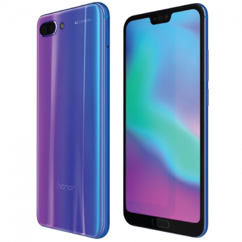 HONOR 10 (4GB + 128GB)