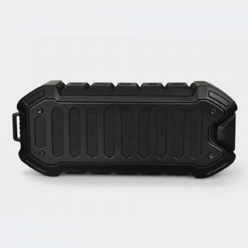 JONTER M23 IPX6 BLUETOOTH SPEAKER
