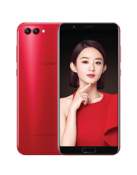 HONOR VIEW 10 (6GB + 128GB)