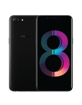 OPPO A83 (3GB + 32GB)