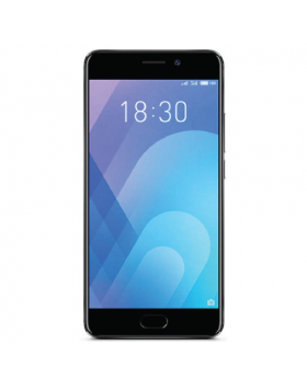 MEIZU M6 NOTE (4GB + 64GB)
