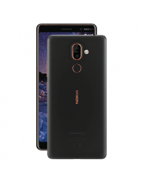 NOKIA 7 PLUS (4GB + 64GB)
