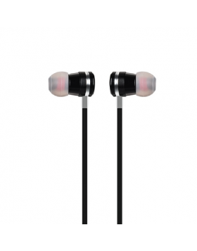 HOCO M16 IN EAR HEADPHONE