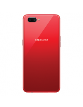 OPPO A3S (2GB + 16GB)
