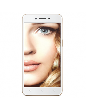 OPPO A37 (2GB + 16GB)