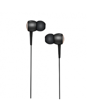 HOCO M19 DRUMBEAT EARPHONE 120CM