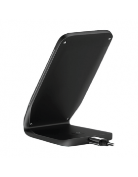 ROCK W3 FAST WIRELESS CHARGING STAND
