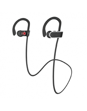 HOCO ES7 WIRELESS SPORT EARPHONE