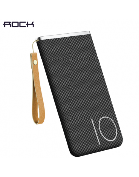 ROCK SPACE POWERSACK POWER BANK (10000MAH)